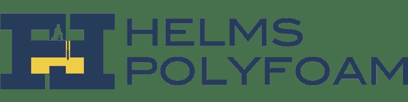 Helms Polyfoam