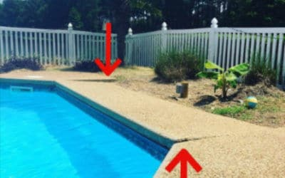 Is Your Pool Summer Ready?